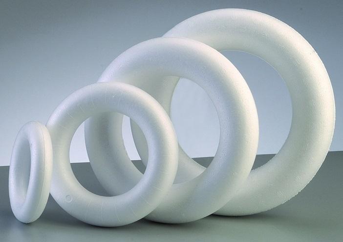 styropor ringe