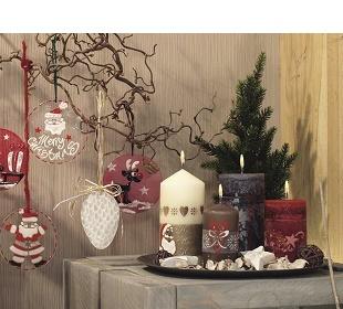weihnachten die sch nste zeit des jahres bastelmaterial. Black Bedroom Furniture Sets. Home Design Ideas