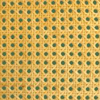 Stuhlgeflecht Wiener Stuhl Geflecht Flechtmatte 45 X 50 Cm