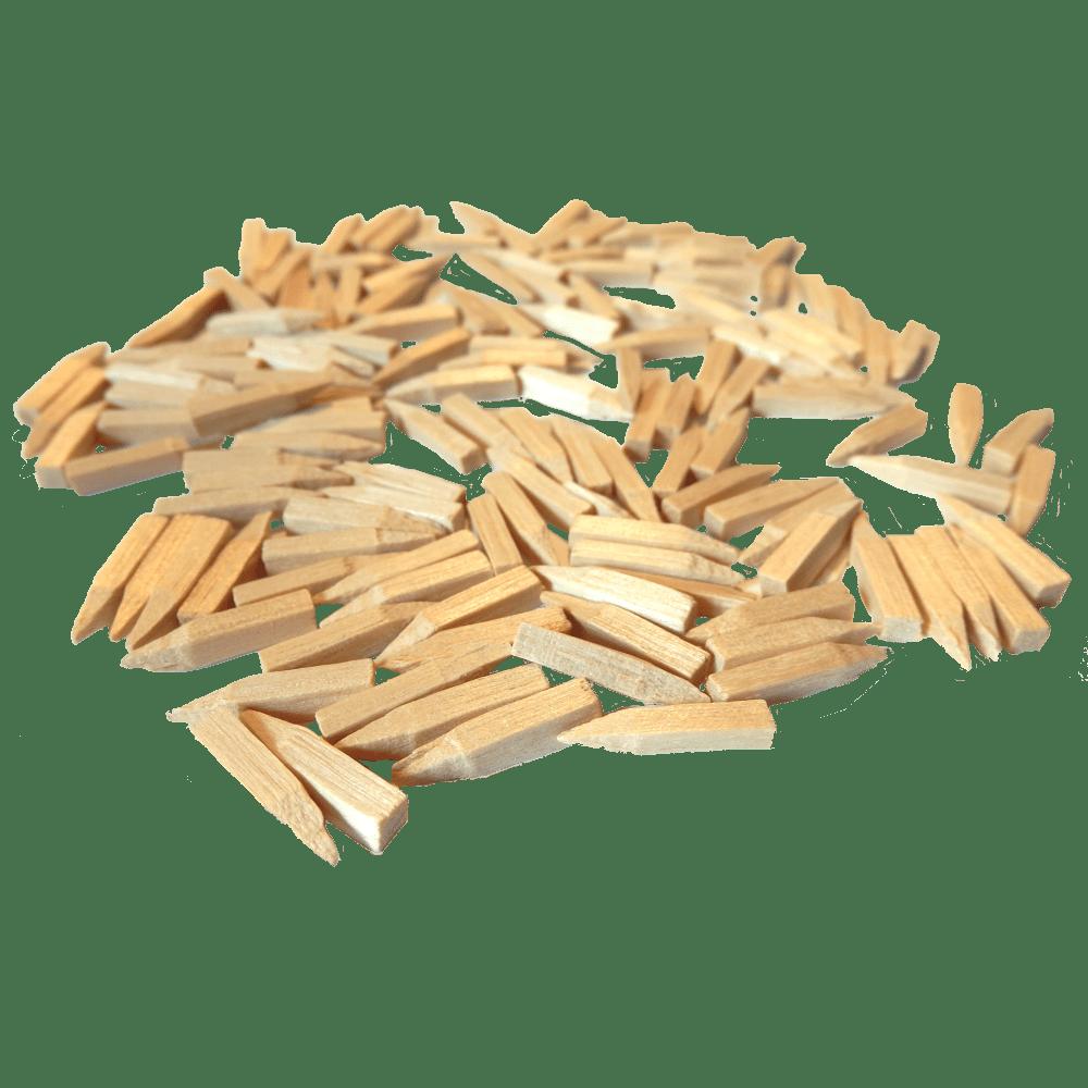 Thonet Stuhl Reparatur Set Wiener Gewebe Splintpeddig Holzstifte