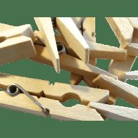 Holzkugeln Holzperlen Rohholzkugeln Buche Basteln mit Loch gebohrt 6-25 mm